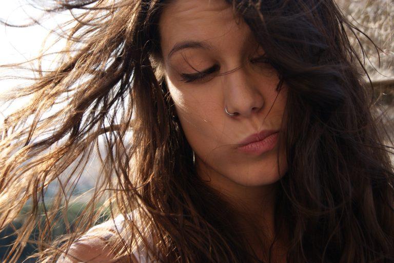 Tipuri de piercing pentru nas