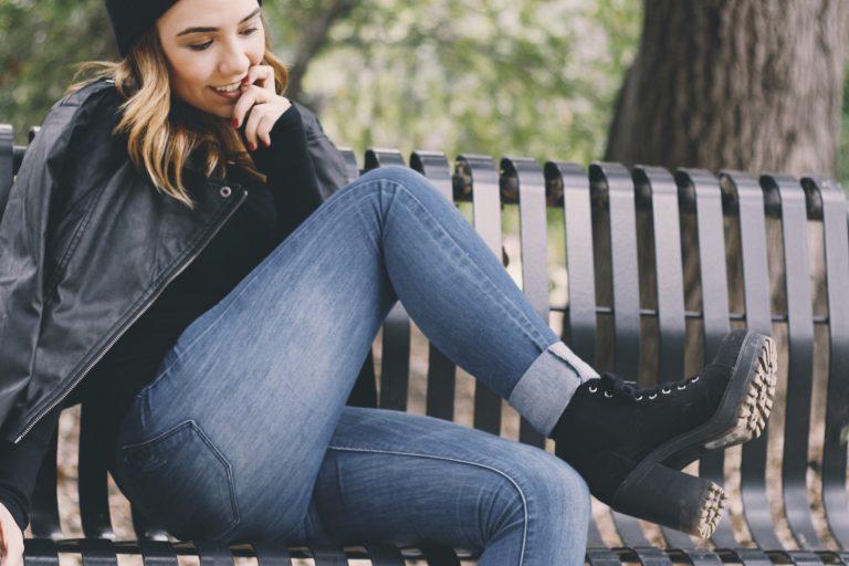 tipuri de cizme ghete pentru femei și bărbați