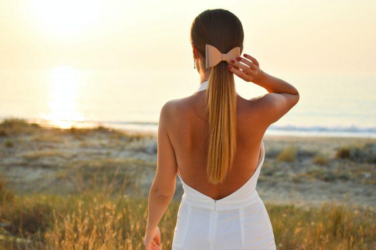 Tipuri de fundițe pentru păr