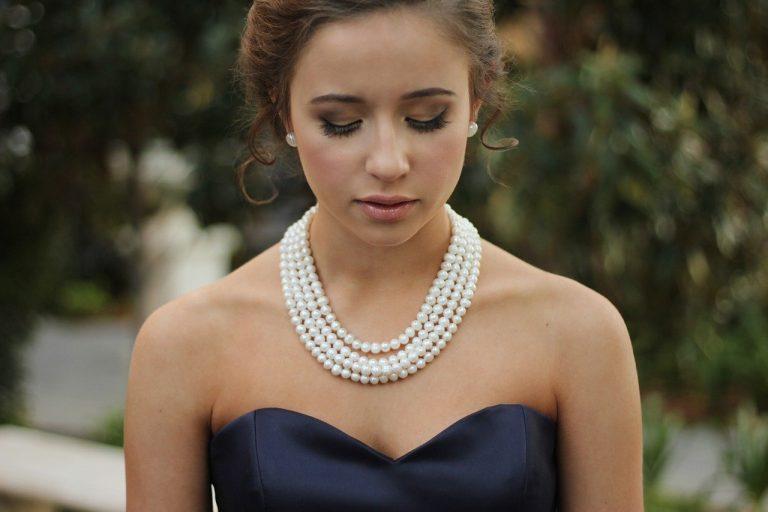 Tipuri de perle