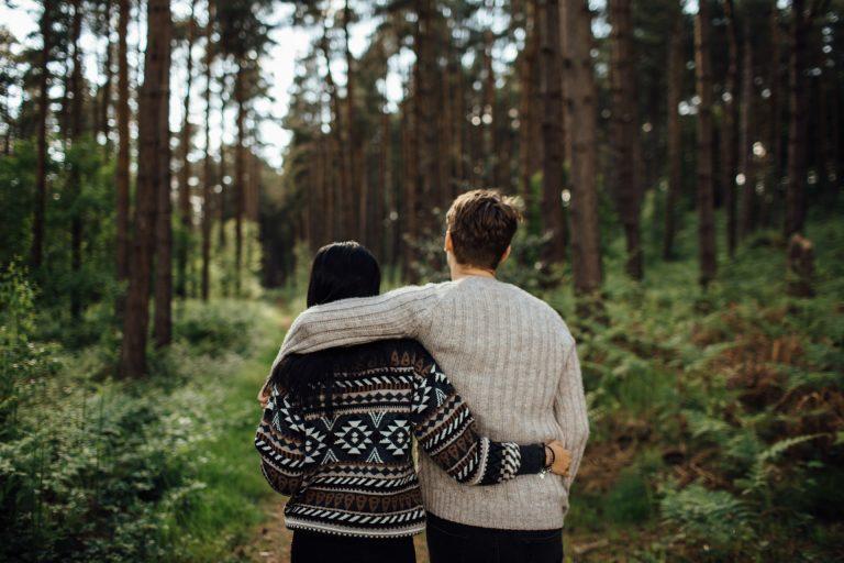 Tipuri de pulovere
