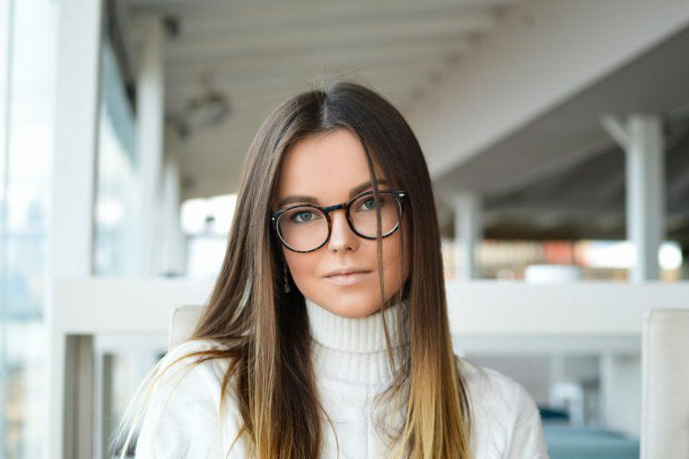 tipuri de ochelari de soare și de vedere