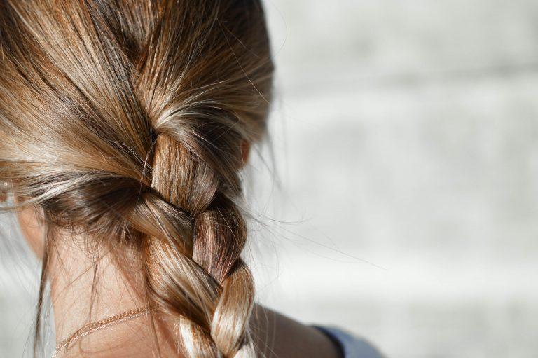 tipuri de extensii de păr