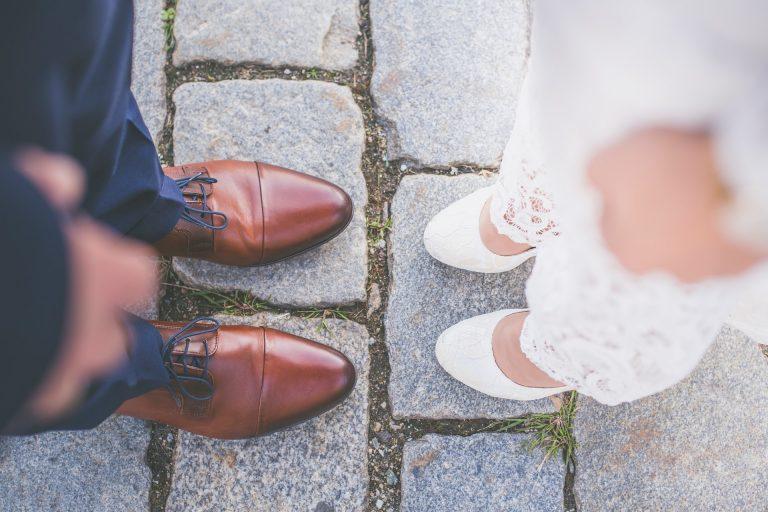 alternative la crema de pantofi