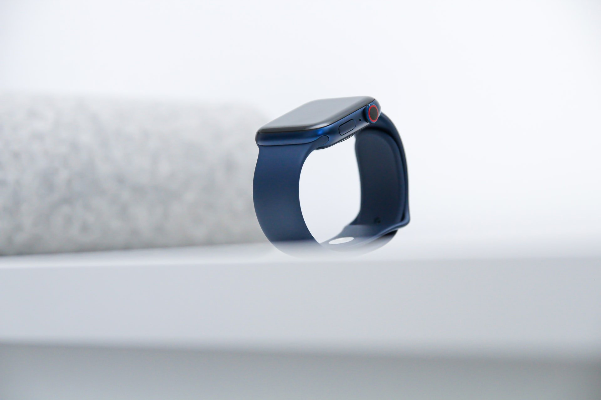 Confidențialitatea datelor din smartwatch