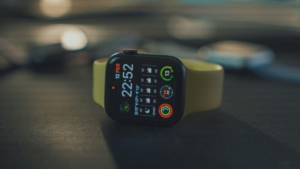 branduri de smartwatch-uri