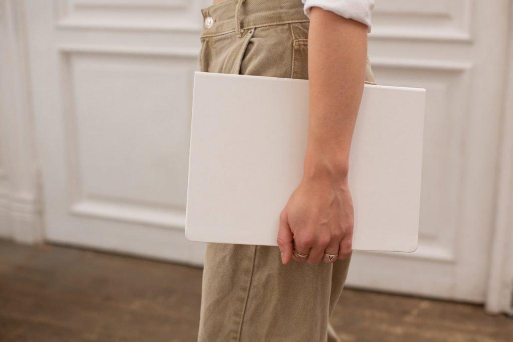 Tipuri de pantaloni khaki