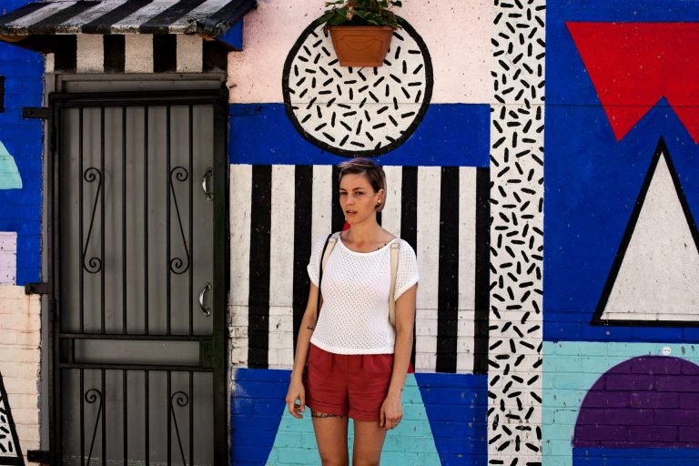 Descoperă toate cele 24 de tipuri de pantaloni scurți Chino și alege-i pe cei mai potriviți stilului vestimentar personal!
